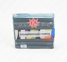 Craft&Clay, шторм